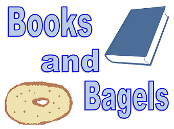 books-and-bagels