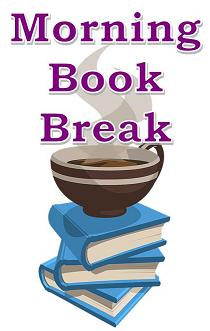 morning-book-break
