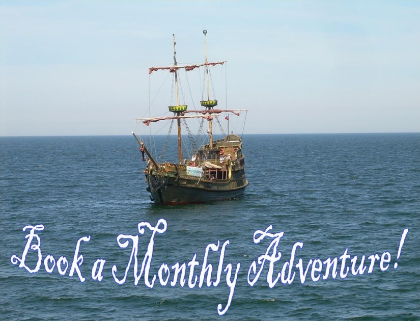 book-a-monthly-adventure-2