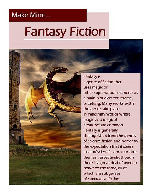 Make Mine Fantasy.jpg