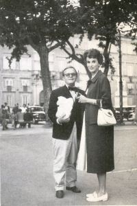 babe-paley-truman-capote