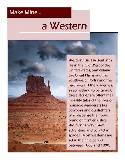 make-mine-a-western
