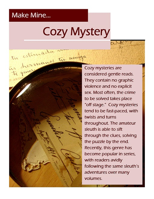 make-mine-cozy-mystery
