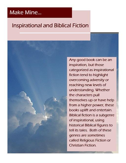 make-mine-inspirational-biblical