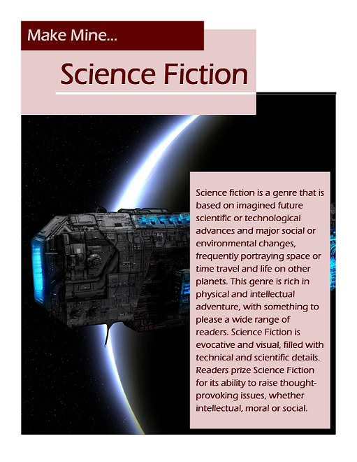 make-mine-science-fiction