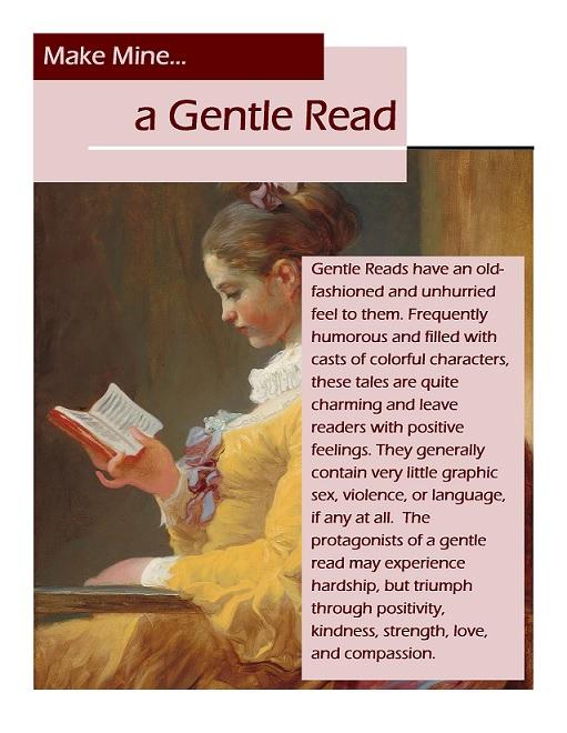 make-mine-a-gentle-read