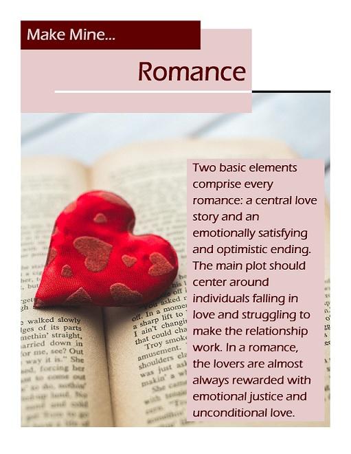 make-mine-romance