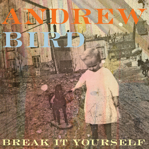 Break_It_Yourself_(Front_Cover)