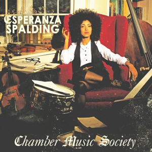 Esperanza_Spalding_Chamber_Music_Society