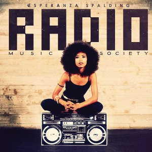 Radio_Music_Society_(Esperanza_Spalding_album)_cover
