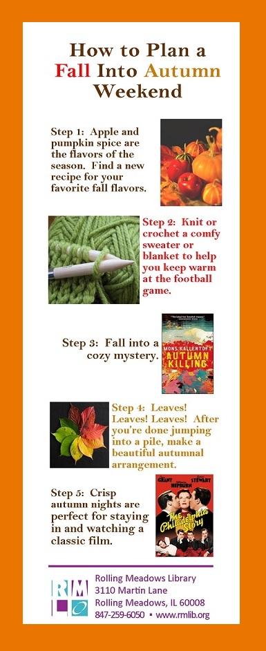 9-05 Fall into Autumn - Copy