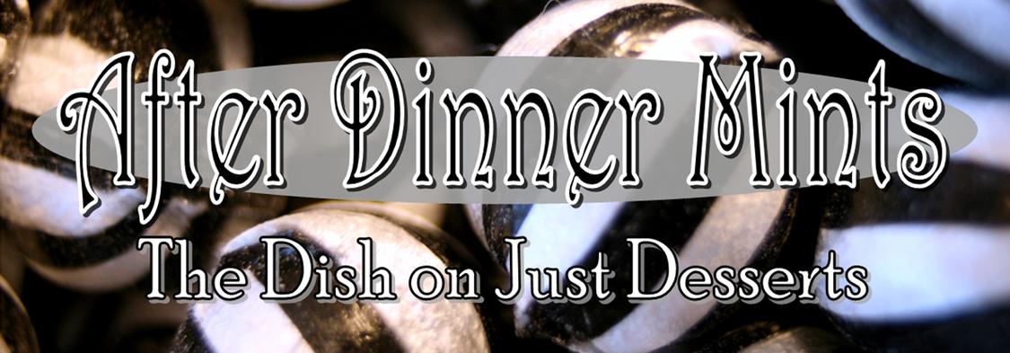 After Dinner Mints