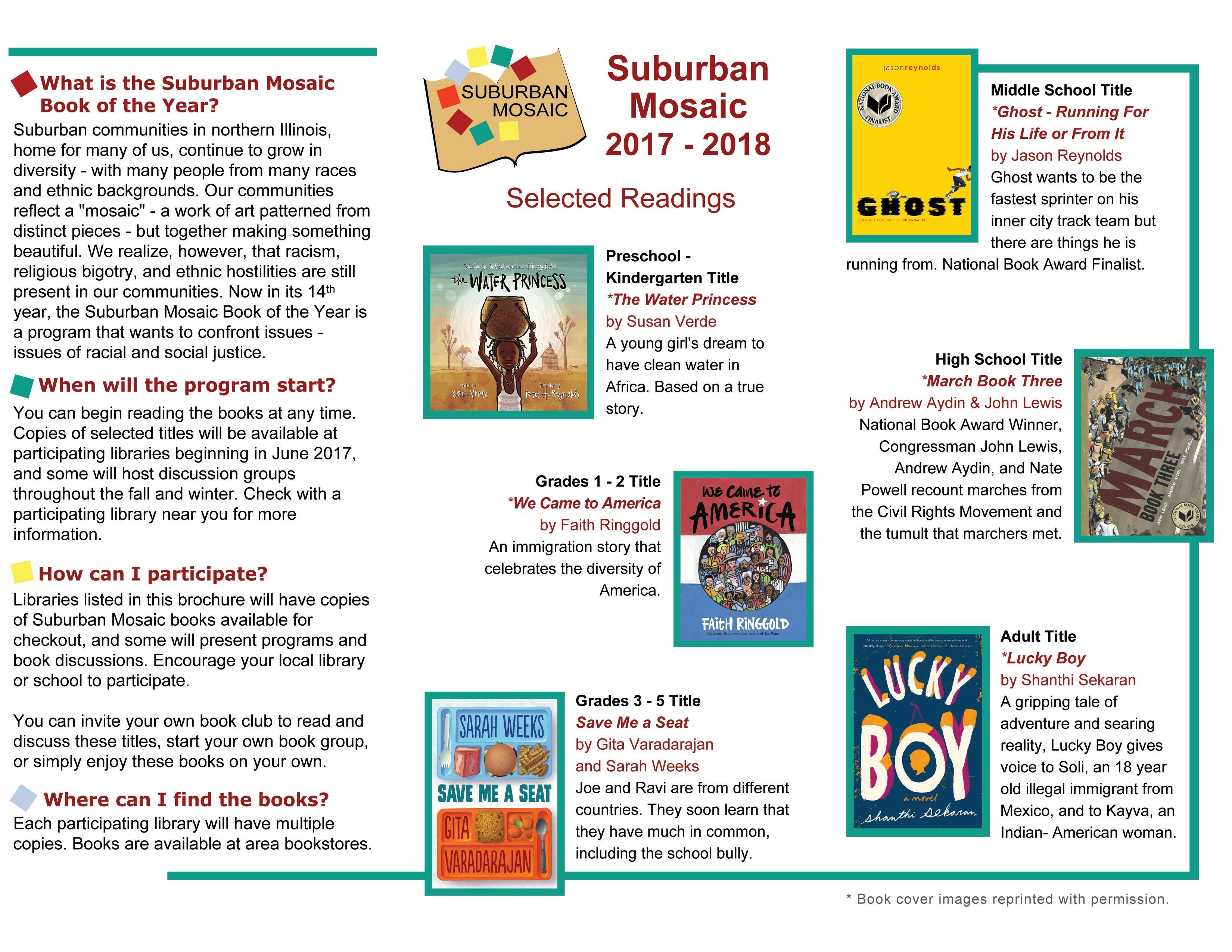 suburban-mosaic-2017-june21-page-001