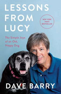 lessons-from-lucy-9781501161155_lg